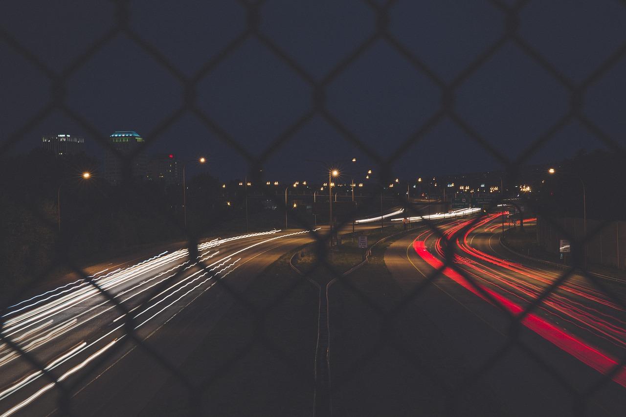 Transport drogowy wady i zalety. Różnorodności transportu drogowego. Transport drogowy międzynarodowy