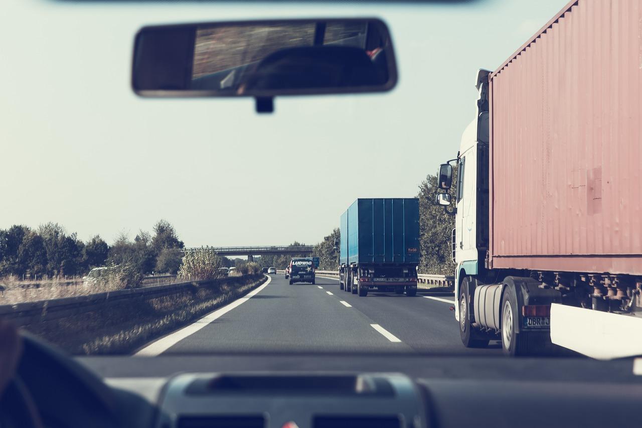 Transport drogowy literatura. Statystyki i literatura w transporcie drogowym. Transport drogowy dane statystyczne