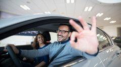 Czy Toyota Camry 2021 jest niezawodna?